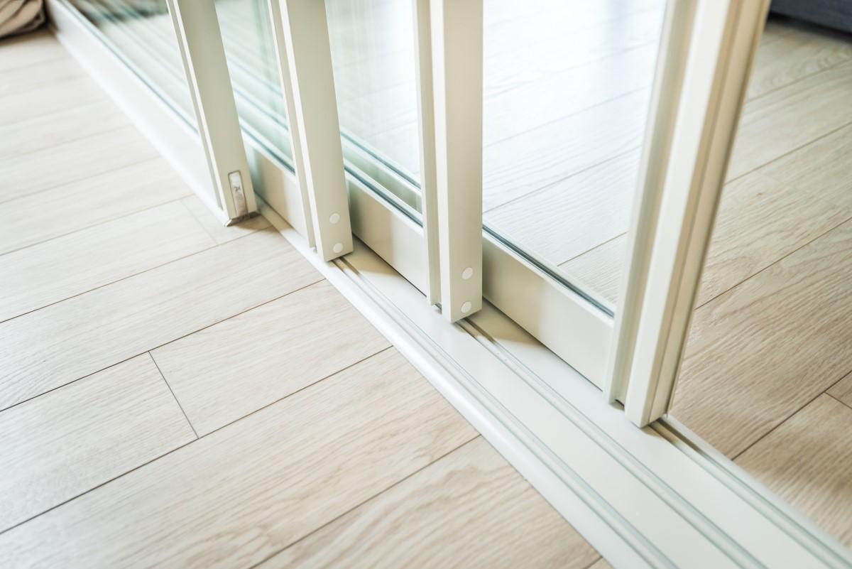 door glass repair sydney